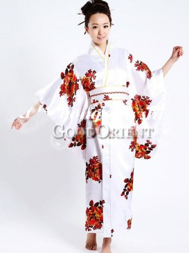 Rafflesia cheap japanese clothing