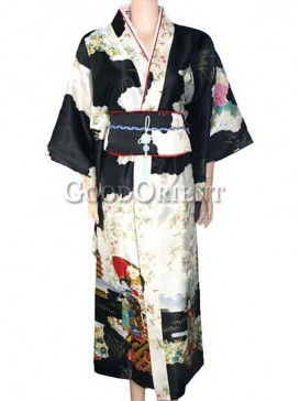 Kasugai cheap japanese clothing
