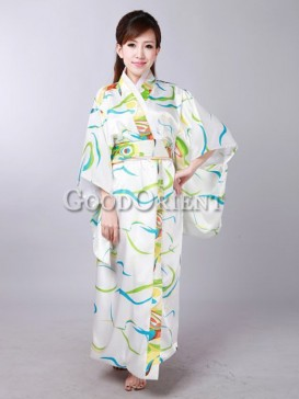 Hekinan cheap japanese clothing