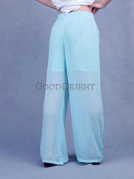 Cool Summer Pants