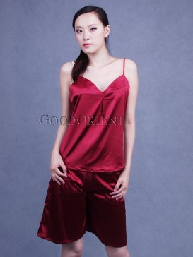 Women Rayon Night Suit
