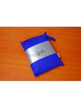 Bamboo Charcoal In Blue Bag-Small Size