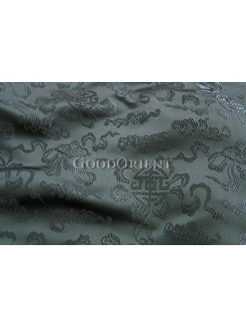 Chinese Shou Fabric