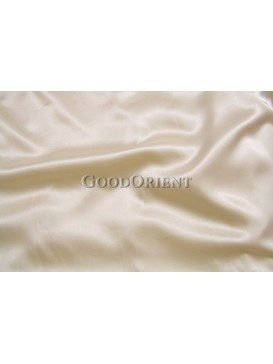 Shell Silk Fabric