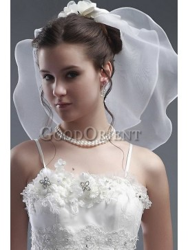 Best wedding accessories- Bridal Hairgrip