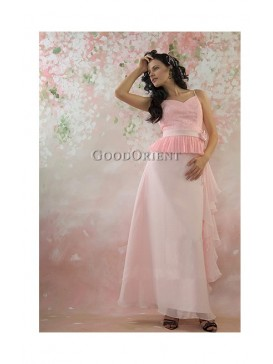 Soft Cherryblossom Dress