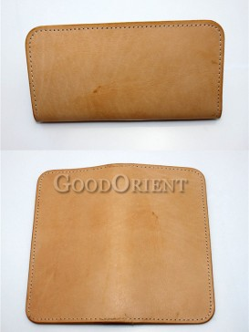 Khaki color of men?¡?¯s wallet