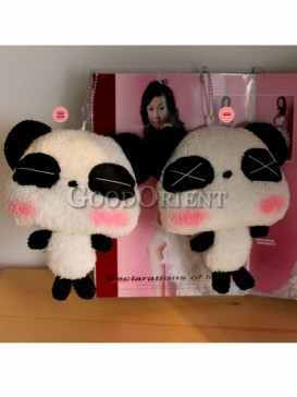 Cute Panda Hanging Decorations
