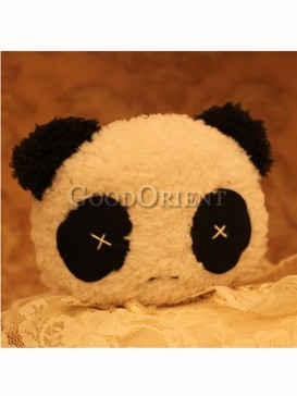 Innocent Panda Card Holder
