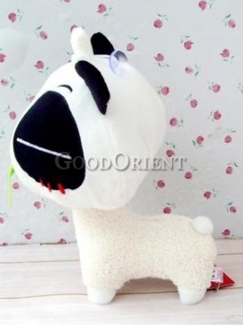 Special Panda Toy