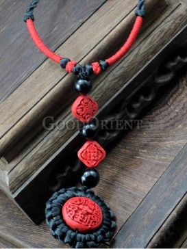 China fashion of lacquer bracelet