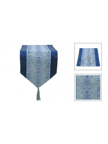 Palace Latern Table Runner