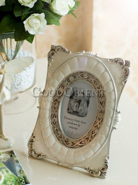 Classic European style of Picture frame