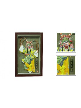Chinese Peking Opera---Monkey King