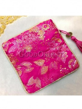 Fantasy style of coin bag