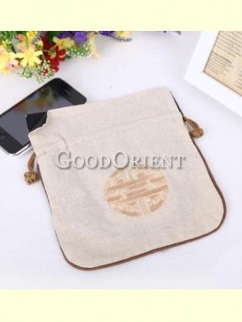 Handmade practical of coin bag