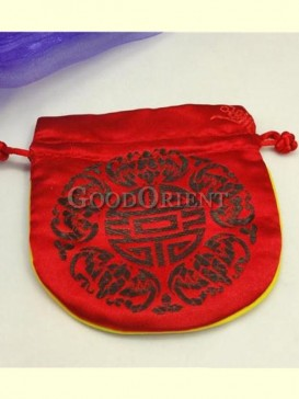 Special design of coin bag