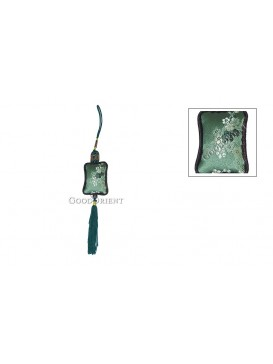 Small Textile Hanging Decoration