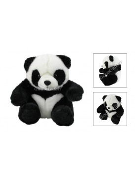 Chinese Sitting Panda---Medium