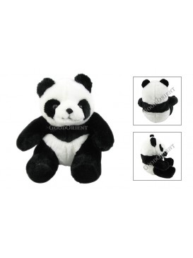 Chinese Sitting Panda---Large