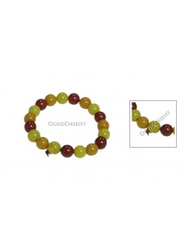 Oriental Protection Pu Ti Bracelet---Assorted