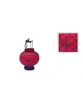 Chinese Small Candle Lantern---Traditional
