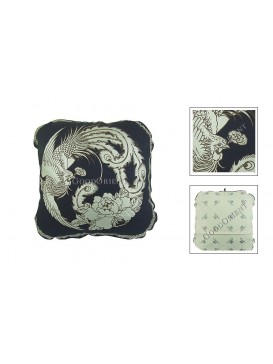 Phoenix Cushion Cover