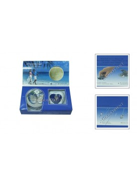 Wish Pearl Necklace Ananda Gift Sets