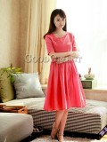 Sweet Original Design Women Clothing