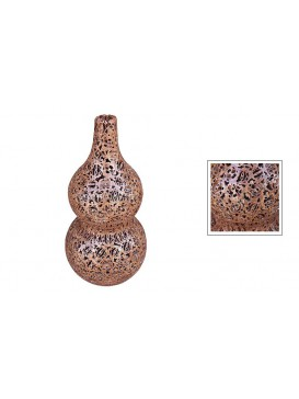 Walnuts Skin Calabash Decoration