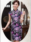 Chinese Traditional Women Clothing
