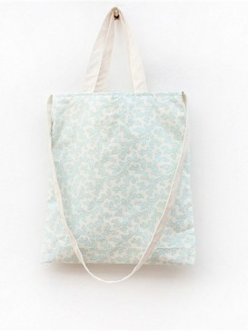 Elegant Simple Design Cloth Bag