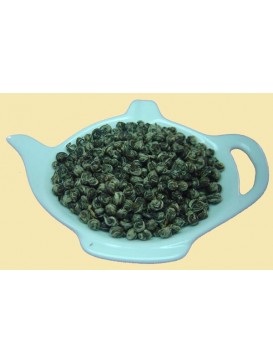 Pearl Jasmine Tea Ball