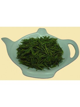 An Ji White Tea