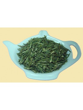 Cheng Tian Xue Long( Green Tea )