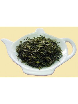 Xin Yang Mao Jian Tea( Green Tea )