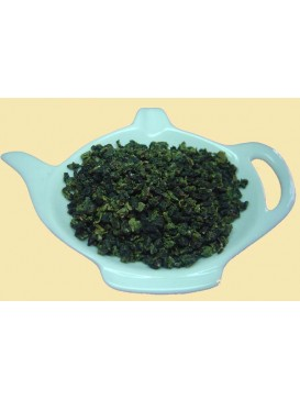 Ti Kwan Yin Tea( Oolong Tea )