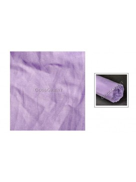 Lilac Linen Fabric