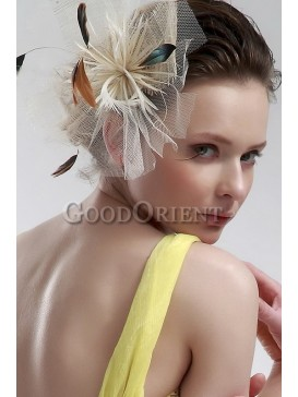 Best wedding accessories- Wonderful Head Flower