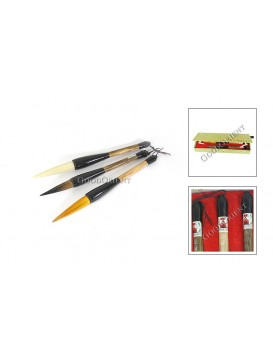Chinese Writing-Brush set