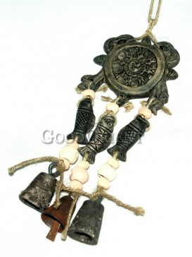 Rich collection Fish Decoration - China Dongba Ornaments