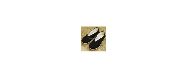 Shoes & Slippers for Men